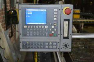 133232209_esab-piecemaker-2-cnc-plasma-cutter-ebay