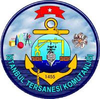 İstanbul Tersanesi Komutanlığı