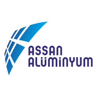 Assan Alüminyum